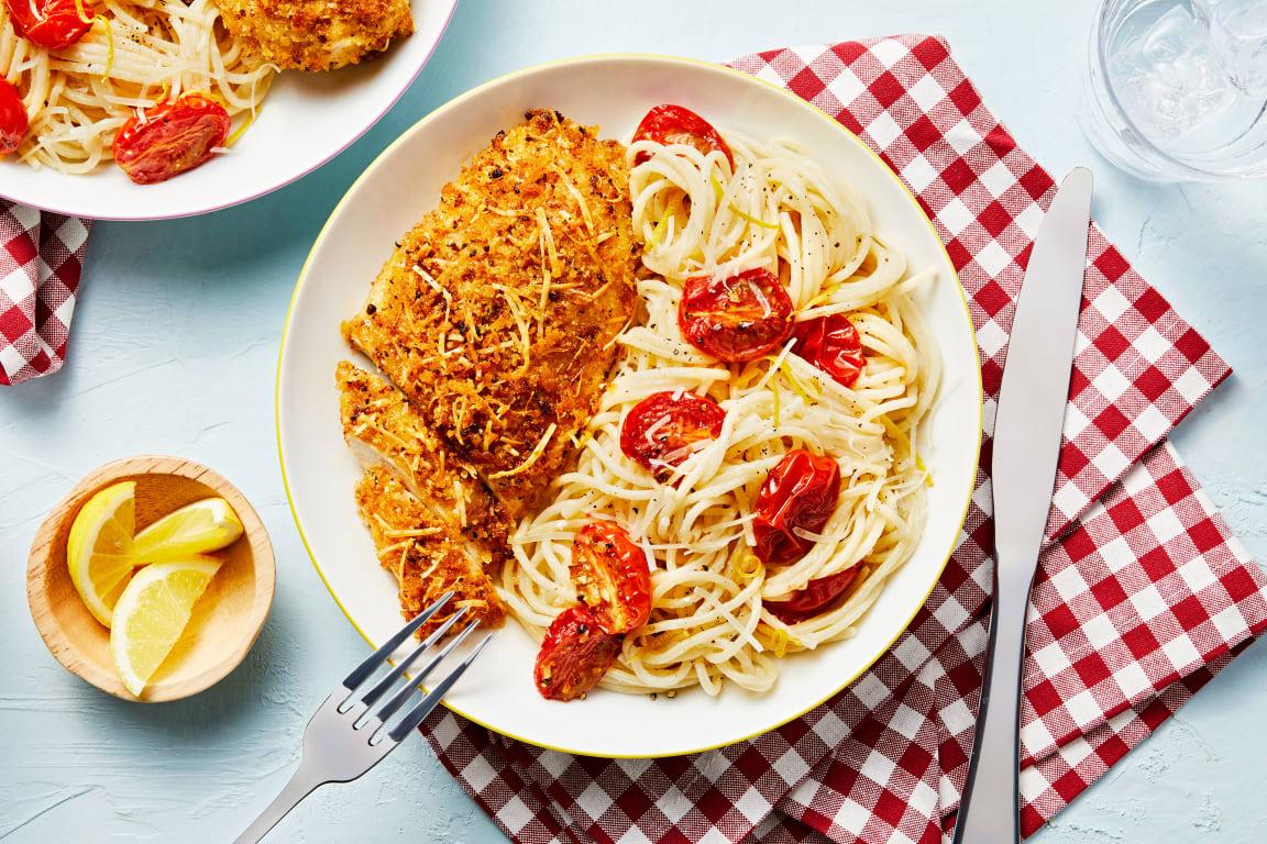 Dinner Ideas | Classic Plan | 07 Sep - 13 Sep | HelloFresh