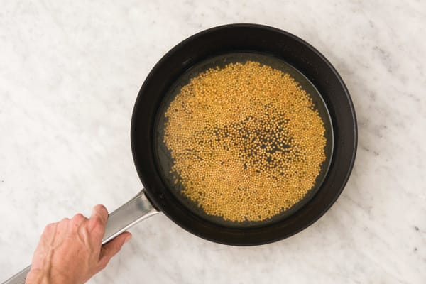 cook pearl couscous