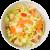 Mélange de légumes
