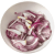 Red Onion, sliced