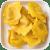 Ravioli med ricotta och spenat