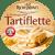 Fromage pour tartiflette RichesMonts