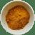Gele currykruiden