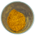 Groene currykruiden