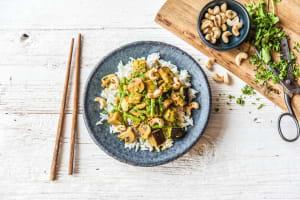 Thai-Massaman-Curry image