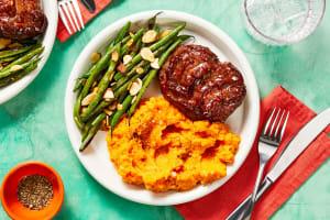 Meatloaf Balsamico image