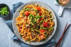 Vietnamesisches Rindfleisch image