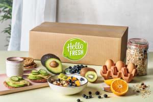 Ontbijtbox image