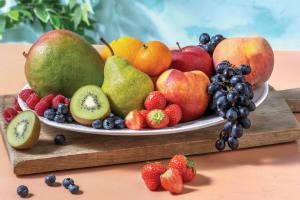 Fruit Kit image