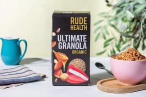 Granola Ultimate image