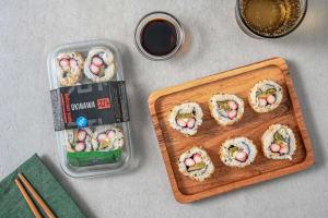 Sushi Okinawa image