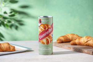 Danerolles - Croissants grande image