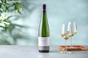 Balthazar Fry Riesling image