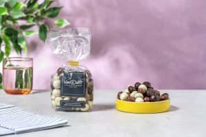 Van Delft - Kruidnoten luxe chocolademix image