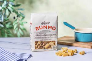 Rummo - Rigatoni image
