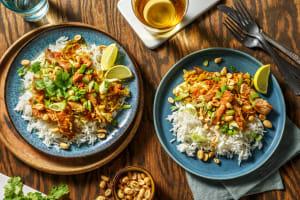 Asian pork image