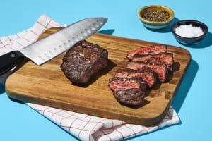 Bavette Steak image
