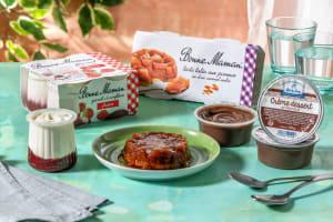 Box Desserts image