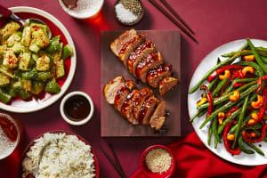 Char Siu Pork image
