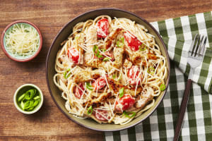 Che Buono Chicken Spaghetti image