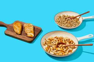 Chicken Variety Pack image