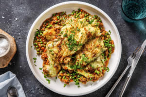 Easy Cottage Pie image