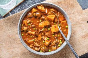 English-Style Lamb Stew image