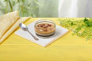 Gü Honeycomb Dessert image