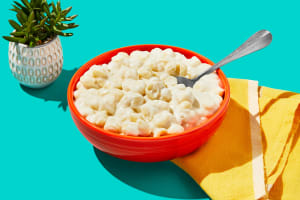 Mac & Cheese image