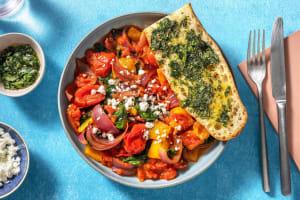 Rostade grönsaker image