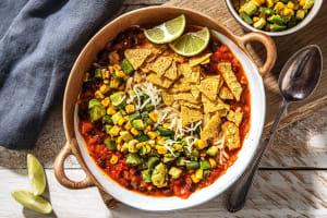 Tortilla Soup image