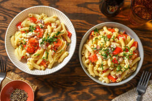 TikTok pasta image