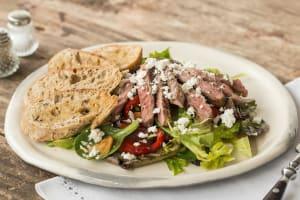 Unser Steakhouse-Ceasar-Salat image
