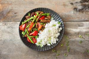 Vietnamese Beef image