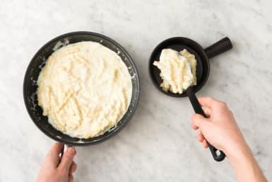 Bake Mac 'N' Cheese