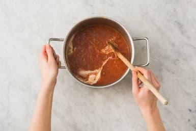 Season Soup