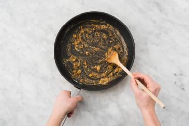 Cook Aromatics