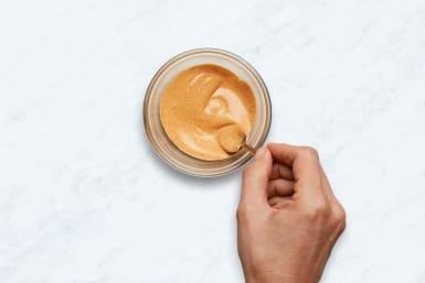 Make Chipotle Crema