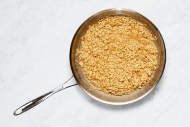 Cook Risotto