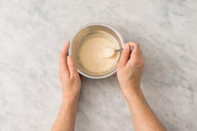 Make the Mayo