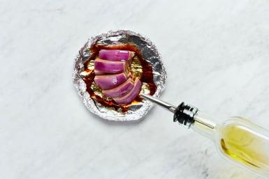 Season Onion