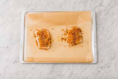 Cook the Cod