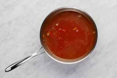 Start Soup