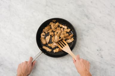 pork strips