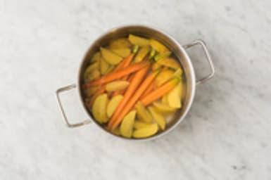 Koken