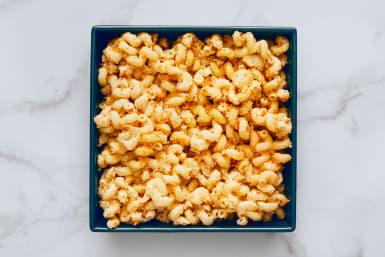 Make Mac & Cheese