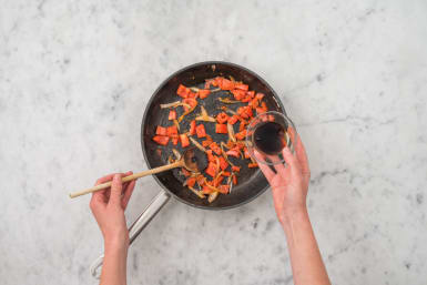 Make Tomato Jam