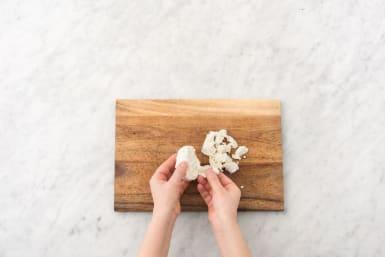 Prep Cheese