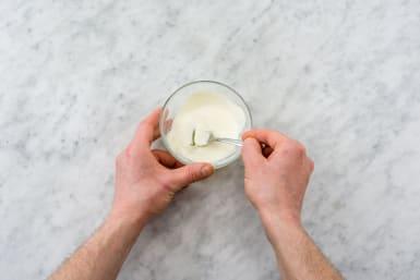 Make Yogurt