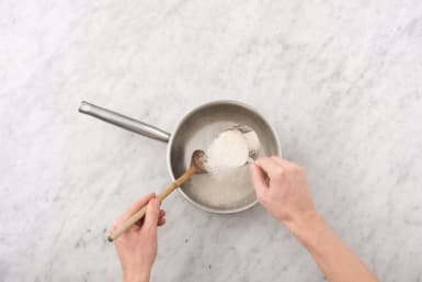 Cook Grits